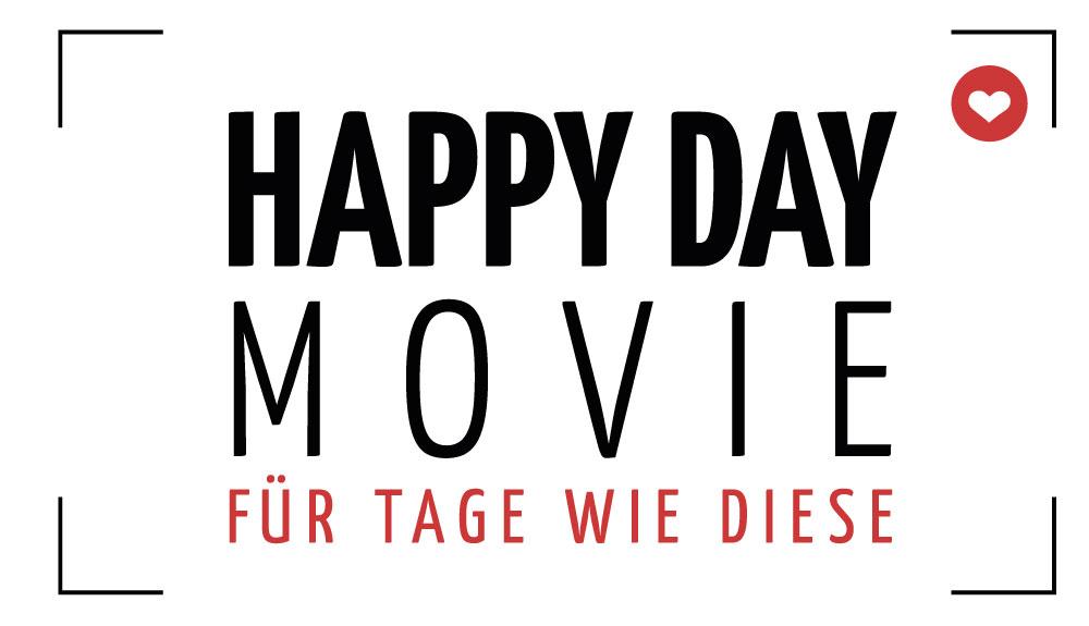 HappyDayMovie_Logo