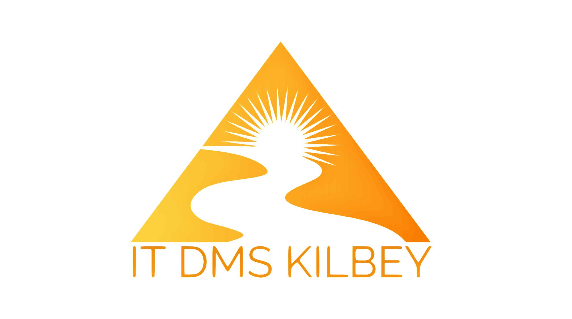 ITDMS_Kilbey_logo