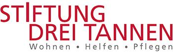 stiftung_dreitannen_logo