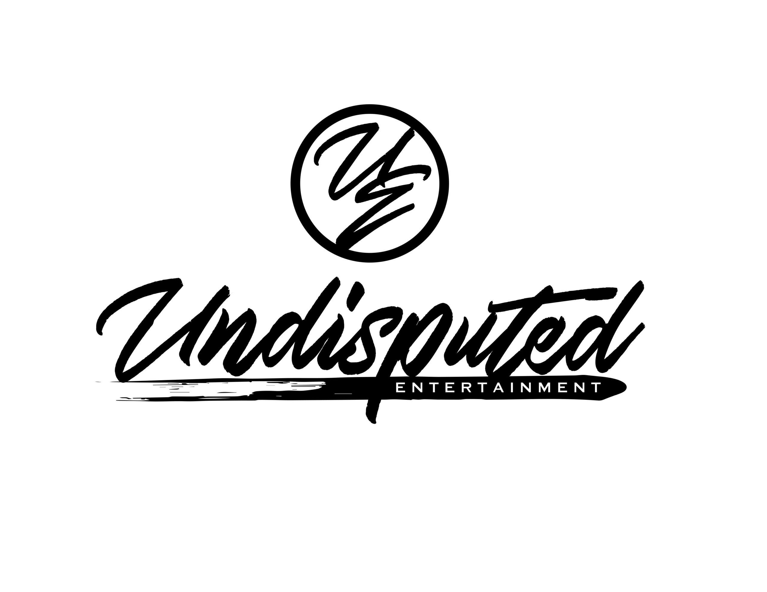 undisputed_logo